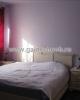 Vanzare Apartamente - Apartament - 3 camere Kiseleff