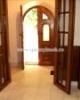 GLX140713 Inchiriere - Casa / Vila - 12 camere Dorobanti