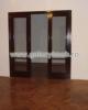 Inchiriere Case / Vile - Casa / Vila - 3 camere 1 Mai