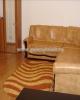 Inchiriere Apartamente - Apartament - 2 camere Drumul Taberei