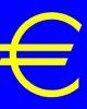 Urgent. Angajari. Salariu 1000 euro