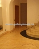 Inchiriere - Apartament - 4 camere Primaverii