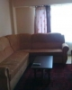 inchiriere apartament 3 camere , zona Splaiul Unirii Camera de Comert