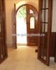 Inchiriere - Casa   Vila - 12 camere Dorobanti