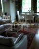 GLX140712 Vanzare - Apartament - 3 camere Herastrau