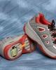 Pantofi sport cu role