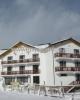 Vanzare Regim hotelier - Regim hotelier - 12 camere Moieciu