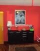 Vanzare Apartamente - Apartament - 2 camere Titan