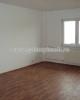 Glx310201 Inchiriere Apartament-3 camere Drumul Taberei