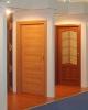 Usi Porta Doors prin usi-porta.ro