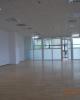 inchiriere in zona Unirii - Calea Calarasilor, spatiu birouri in imobil de birouri clasa A, etajele 2 ,3, 4/ P+5, suprafata 140 mp/ nivel,