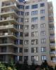 Ambasada Chinei, garsoniera dubla in ansamblu rezidential, etaj 4/8, suprafata 50 mp