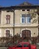 Vanzare - Apartament - 4 camere Dacia