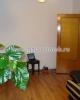 Inchiriere - Apartament - 2 camere 1 Mai