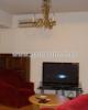 Inchiriere - Apartament - 4 camere 1 Mai