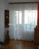 Vanzare - Apartament - 2 camere Militari
