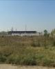 Vanzare Spatii industriale - Spatiu industrial - 10000 mp Nord-Est