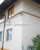 GLX040915 Inchiriere - Apartament - 1 camere 1 Mai