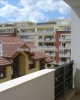 Vanzare - Apartament - 2 camere Aviatiei
