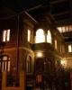 Arcul de Triumf Clucerului, apartament 3 camere in vila, etaj 1/P+1, 80 mp,