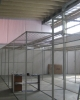 inchiriere in zona Berceni   Sun Plaza  spatiu comercial  suprafata 1600Mp