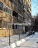 Vanzare Apartamente - Apartament - 2 camere Dristor