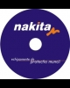 Printare pe CD-uri, personalizare CD-uri si DVD