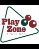 Sport Bar Play Zone