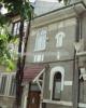 Inchiriere Case   Vile - Casa   Vila - 16 camere Foisorul de Foc