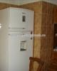 Vanzare Apartamente - Apartament - 3 camere Vitan Mall