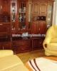 GLX13099 Inchiriere - Apartament - 4 camere Drumul Taberei