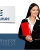 consultanta contabila,expertize contabile judiciare si extrajudiciare