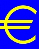 Urgent. Oferta Munca. Salariu 1000 euro
