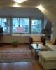 GLX141004 Inchiriere - Apartament - 4 camere Primaverii