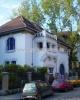GLX301007 Vanzare - Casa   Vila - 16 camere Dorobanti