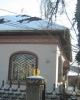 nchiriere vila in zona Bld. Basarabia, DP1, suprafata 250mp, 7 camere