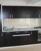 Inchiriere Apartamente - Apartament - 3 camere Dacia