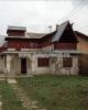 Glx111103 Vanzare Casa-4 camere Baneasa