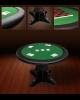 Alege o Masa de Biliard / Poker � Ieftin de la Producator