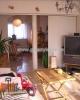 GLX030902 Vanzare - Apartament - 4 camere 13 Septembrie