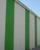 inchiriere spatiu depozitare situat in zona Centura Nord-Otopeni, suprafata 550 mp