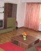de inchiriere apartament 2 camere in zona Unirii � Goga, suprafata 62 mp,