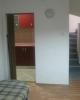 inchiriere apartament 2 camere,zona Unirii Mamulari,in vila
