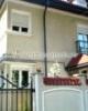 GLX160804 Inchiriere - Casa / Vila - 4 camere Lacul Tei