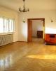 de inchiriere apartament 4 camere in zona Cismigiu � Stirbei Voda, suprafata construita 140 mp,