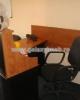 Glx210221 Inchiriere Apartament-4 camere Ultracentral