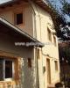 GLX120805 Inchiriere - Casa / Vila - 3 camere Bucurestii Noi