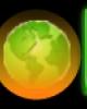 Panouri solare incalzire apa, Panouri solare fotovoltaice, Pompe solare de apa