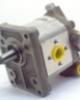 Vand pompe hidraulice