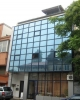 inchiriere spatiu birouri in zona Stefan cel Mare- Vasile Lascar, suprafata 165 mp,